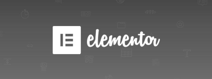 elementor-logo-zwart-wit