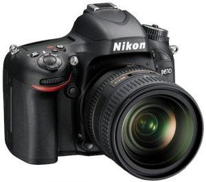 Lees meer over het artikel Gebruik je DSLR camera als webcam