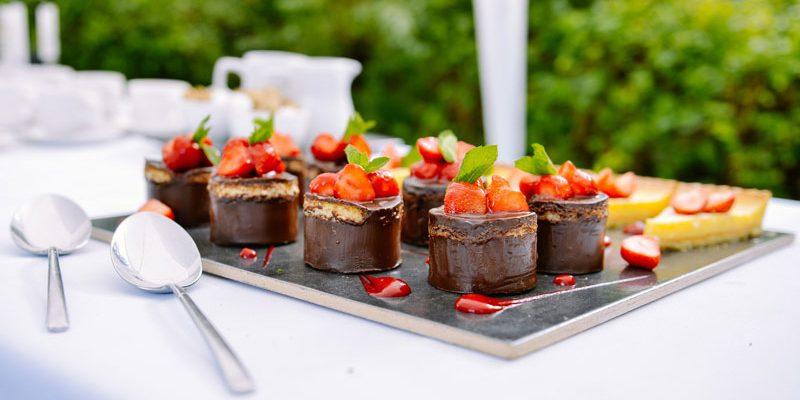 dessert1